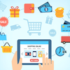Vietnam has the highest growth of online shopping consumers in ASEAN