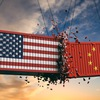 U.S President increases tariffs for Chinese imports
