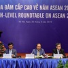 Vietnam's efforts in promoting ASEAN cooperation applauded