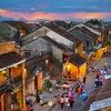 Budget tourism in Vietnam tourism development in 2020