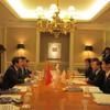Kanagawa prefecture's enterprises want to invest in Vietnam