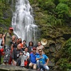 Nghe An leaves deep impression on foreign tourism reporters