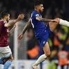 Champions League needs could affect weekend Premier League clashes