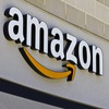 Amazon plans to shut online store in China