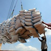 The Philippines changes its rice import policy