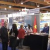 Vietnam attends Brussels tourism event