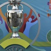 How to watch the Euro qualifying matches?