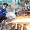 Program bolsters industrial development in rural areas