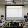 VTV tested IP technology in program production