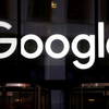 Google to invest $13 bil. across US in 2019
