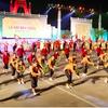 Vibrant cultural festival commemorates Hung Kings