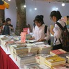 Vietnam Book Day celebrated