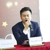 """Duong Cam: """"Morning Star singing contest is turning to a new page"""""""
