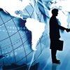 Promoting trade ties with strategic partners