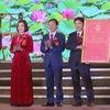 PM urges Ha Nam to make development breakthroughs