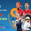VTVcab offers full live coverage of the Australian Open 2020 with exclusive of Vietnamese commentary