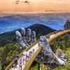 Da Nang tops Google list of 10 trending destinations for 2020