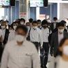 Vietnam, Japan to allow resumption of short-term business trips