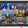 35th ASEAN - Japan forum heightens ASEAN - Japan cooperation