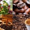 Coffee exports enjoy major surge to EU market