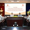 More than 120 large corporations wish to invest in Vietnam