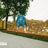Photo exhibition celebrates 1,010 years of Thang Long-Hanoi