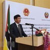 Celebration marks 45 years of Vietnam-Mozambique diplomatic ties