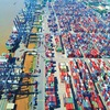 Vietnam to remain at center of Asian supply chains