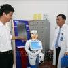HCMC deploys smart medicine