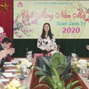 Vietnam Bank for Social Policies' loan sales reaches VND72.8 trillion