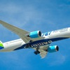 Bamboo Airways to bring European citizens back home
