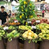 Fruit, vegetable export targets unlikely to be achieved in 2020