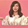 Watch the 10 girls' journeys of look transformation in Change Life-Season 4