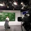 VTVcab broadcasts live lectures on multiple platforms