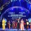 Hanoi International Film Festival 2020 gets go ahead for November 4