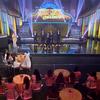 War of Gentlemen  is back on VTV3 with many interesting innovations