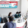 Banking sector implements various solutions to support customers