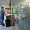 Spain reports 9,222 new COVID-10 cases as infections in Austria top 10,000