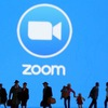 Singapore stops teachers using Zoom app