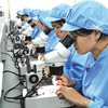 Higher workforce quality needed to seize on EVFTA opportunities