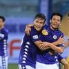 ASEAN Club Championship delayed to next year