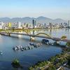 Da Nang posts sharp increase in domestic investment