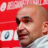 Football: Belgian FA confirms contract extension for Martinez