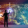 Vietnam boosts cloud-based digital transformation