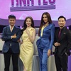 """Watch a brand-new dating show """"Luggage of Love"""" on VTV3"""