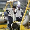 EC extends REX system for Vietnamese exporters