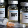 Vietnam speeds up research on COVID-19 vaccine