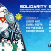 Expat & local Hanoi DJ collectives organise Covid-19 solidarity music event