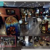 First online exhibition platform to makes its debut in Vietnam