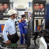 Petrol, electricity prices push up CPI in July